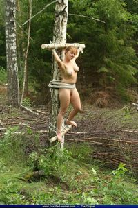 Krista-Crucified-In-Forest-%5Bx54%5D-y7capkvzxp.jpg