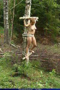 Krista-Crucified-In-Forest-%5Bx54%5D-o7caplihh1.jpg