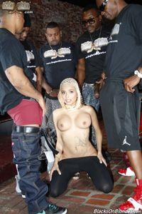 BBC-Blonde-Gangbang-Orgy-%28x392%29-u7cw7jpvn6.jpg