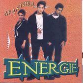 Energija - Kolekcija 43518293_FRONT