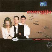 Energija - Kolekcija 43518405_FRONT