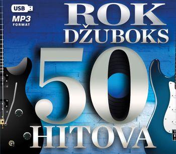 Koktel 2019 - Rock dzuboks (50 hitova) 44144955_2029_-_Rok_dzuboks_-_prednja