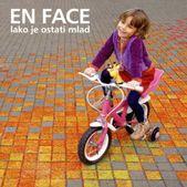 En Face - Kolekcija 44358196_FRONT