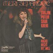 Meri Separovic - Kolekcija 44408746_BACK