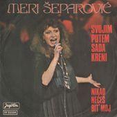 Meri Separovic - Kolekcija 44408747_FRONT
