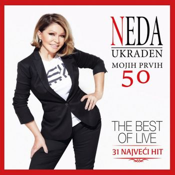 Neda Ukraden 2019 - The Best Of Live (31 najveci hit) 44439129_Neda_Ukraden_2019-a