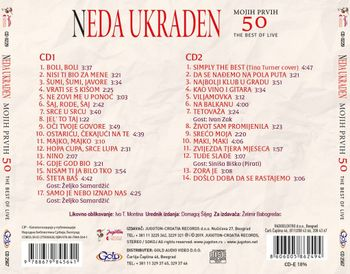 Neda Ukraden 2019 - The Best Of Live (31 najveci hit) 44439131_Neda_Ukraden_2019-b