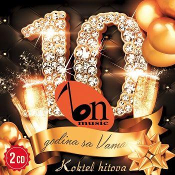 BN Koktel 2019 - 10 godina sa vama + BN Koktel 21 44586423_Koktel_2019_-_10_godina_sa_vama-a