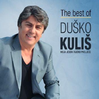 Dusko Kulis 2019 - The best of - Moja jesen i njeno proljece 45758121_Dusko_Kulis_2019