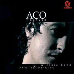 Aco Pejovic 2004 - Opusteno 56025743_Aco_Pejovic_2004-a