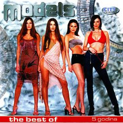 Models - Diskografija 56073457_FRONT